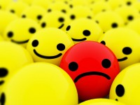 sad face-373395